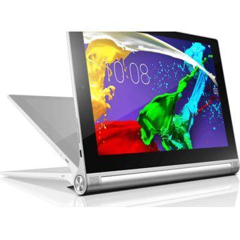 Lenovo Yoga 2 10, Wi-Fi, stříbrný, rozbaleno, záruka 24 měsíců