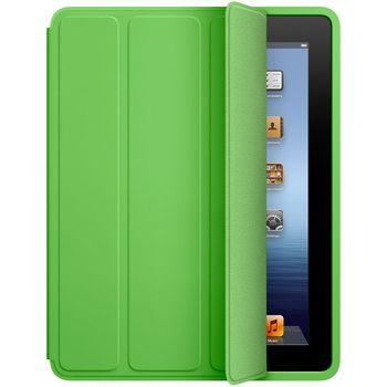 Apple iPad Smart Case Green MD457ZM/A