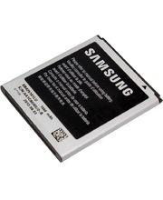Samsung baterie EB425161LU pro Galaxy Trend S/ S Duos/Galaxy Ace 2, 1500mAh, eko-balení
