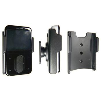 Brodit držák do auta pro Creative ZEN Vision:M 30GB bez nabíjení
