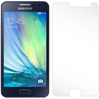 Brando fólie na displej pro Samsung Galaxy A3, čirá