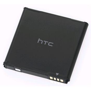 HTC baterie BA-S780 pro HTC Sensation/XE, 1730mAh
