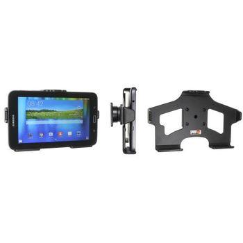 Brodit držák do auta na Samsung Galaxy Tab 3 Lite 7.0 bez pouzdra, bez nabíjení