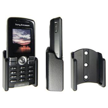 Brodit držák do auta pro Sony Ericsson K510i/W200i bez nabíjení