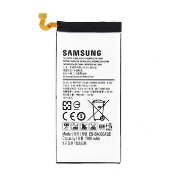 Samsung baterie EB-BA300BBE pro Samsung A300 Galaxy A3, 1900 mAh Li-Ion, eko-balení
