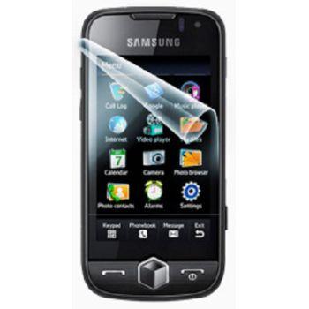 Fólie ScreenShield Samsung GT-S8000 Jet - celé tělo