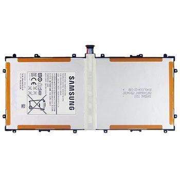 Samsung baterie  SP3496A8H pro Samsung Galaxy Google Nexus 10, 9000 mAh Li-Ion, eko-balení