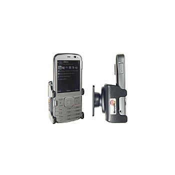 Brodit držák do auta pro Nokia N79 bez nabíjení