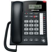 Jablotron MAXIMOBIL stolní GSM telefon GDP-06