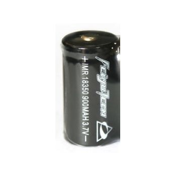 Feiyu Tech handheld gimbal baterie 18350