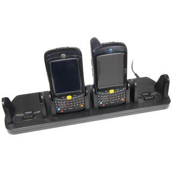 Brodit dobíjecí stanice pro Motorola MC55, MC65 (ekv.CRD5500-4000ER)