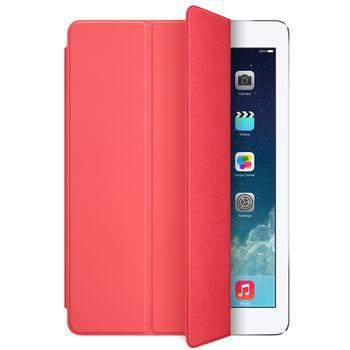 Apple iPad Air Smart Cover, růžová