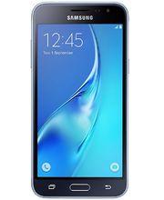 Samsung Galaxy J3 SM-J320FZ (2016), dual sim,  černá