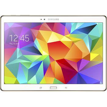 Samsung GALAXY Tab S 10.5 T800, Wi-Fi, bílá