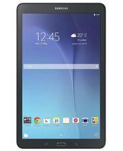 Samsung Galaxy Tab E 9.6 Wi-Fi (SM-T560) 8 GB, černá