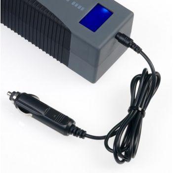 Autonabíječka CL pro Minigorilla, powergorilla a Startmonkey400