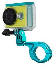 Xiaomi YI držák na řidítka pro kameru, zelený