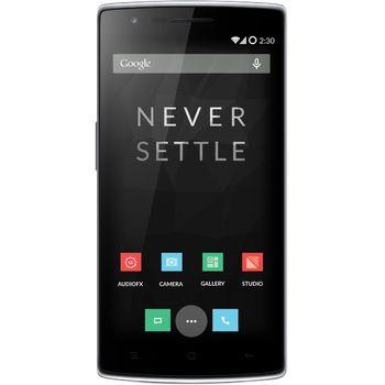 OnePlus One, 64GB, černá