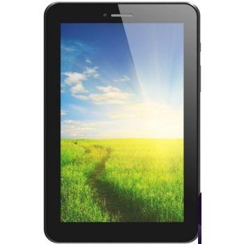 Ainol Novo 7 NUMY 3G, černý