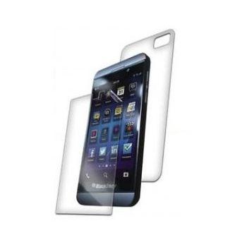 invisibleSHIELD pro BlackBerry Z10 - celé tělo