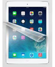 Fólie ScreenShield Apple iPad Air Wi-Fi - displej