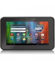 Prestigio originální baterie pro MultiPad 7.0 PRIME DUO 3G, 3000mAh