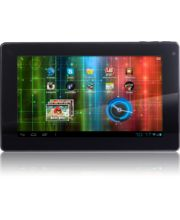 Prestigio originální baterie pro MultiPad 7.0 ULTRA PMP3370, 3000mAh