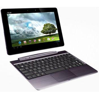 Asus Eee Pad Transformer Infinity TF700T-1B083A 64GB - šedá + klávesnice
