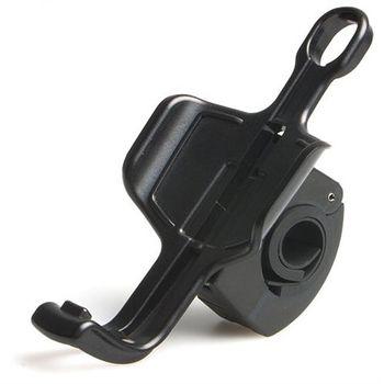 Garmin držák na kolo pro GPSMAP 60