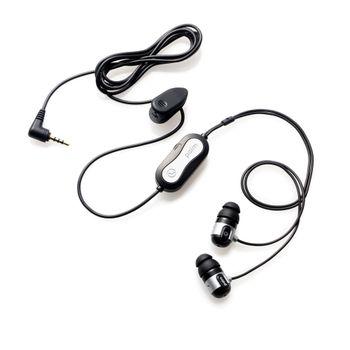 Palm - originál headset pro TREO 650, 680, 700 a 750