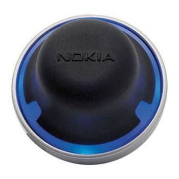 Autosada Nokia CK-100 - s ISO kabelem
