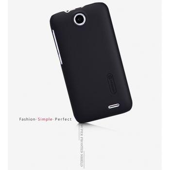 Nillkin super frosted zadní kryt Black pro HTC Desire 310