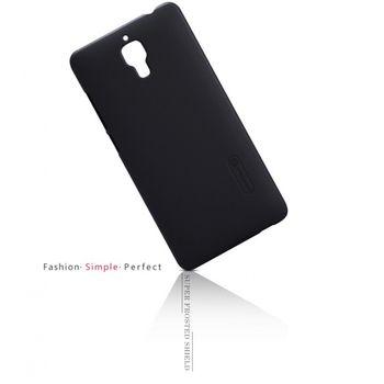 Nillkin super frosted zadní kryt Black pro Xiaomi Mi4