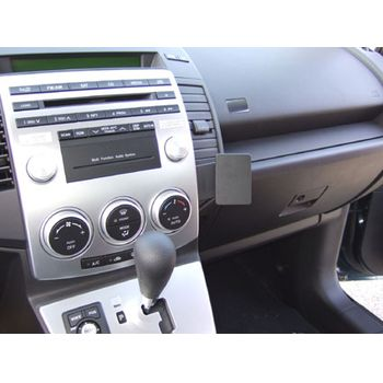 Brodit ProClip montážní konzole pro Mazda 5 05-11, na střed