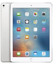 Apple iPad Pro 9.7 32GB Wi-Fi, stříbrný