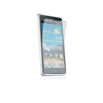 Huawei ochranná fólie pro Y530, čirá