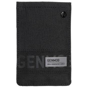 Golla Phone Pocket Nerddie G944 Black Red 2011