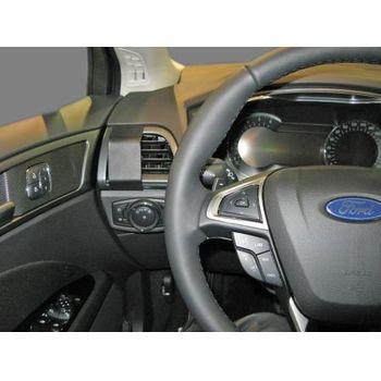 Brodit ProClip montážní konzole pro Ford Mondeo 15-16, vlevo na sloupek
