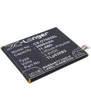 Baterie pro Alcatel Onetouch POP S7 (7045) 3000mAh Li-pol