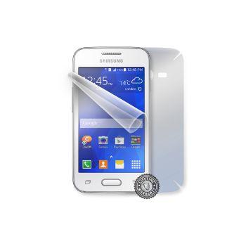ScreenShield fólie na celé tělo pro Samsung Galaxy Trend 2 Lite (SM-G318)