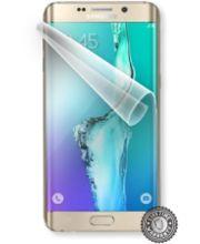 ScreenShield fólie na displej pro Samsung Galaxy S6 edge+ (SM-G928F)