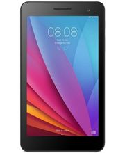 Huawei T1 7.0, 8GB, Wi-Fi, stříbrná