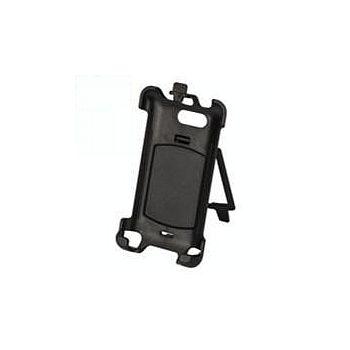 SH držák PDA HTC HD Mini (24911/0)
