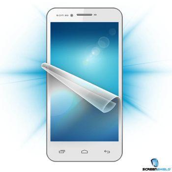 Fólie ScreenShield GigaByte GSmart Sierra S1- displej