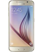 Samsung Galaxy S6 G920F 32GB Gold Platinum