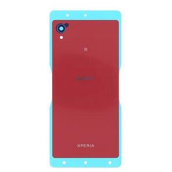 Sony kryt baterie pro Xperia M4 Aqua, růžový