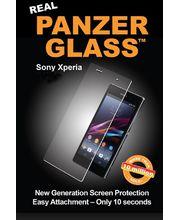 PanzerGlass ochranné sklo pro Sony Xperia Z5 Compact