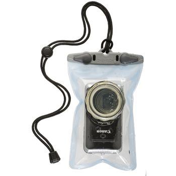 Aquapac Compact Camera 420 - vodotěsné pouzdro