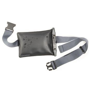 Aquapac Belt Case 824 - vodotěsné pouzdro