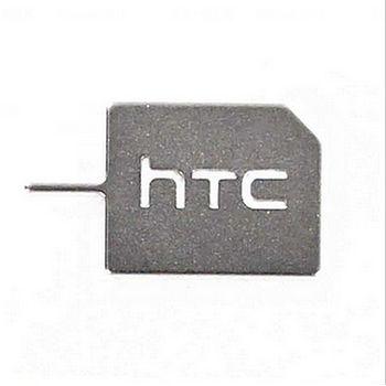 Náhradní díl originální nářadí na vyndavání SIM karty pro HTC